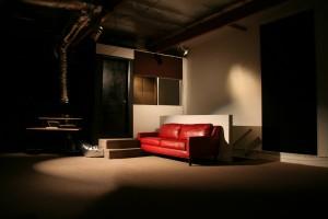 IMG 8265 loft booth
