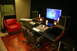 Studio C Alt View