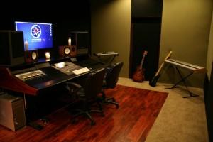 Studio C 4