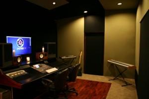 Studio C 3