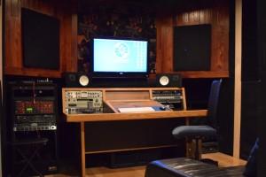 Studio C 1